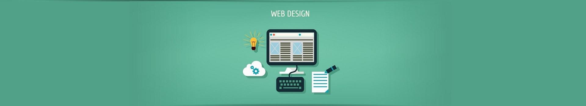 web-1600x1200