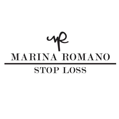 Marina Romano
