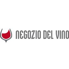 Negozio del vino