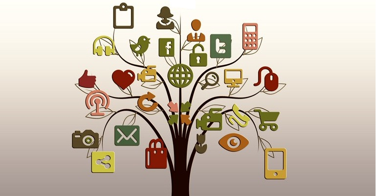 Social media marketing per il punto vendita: le sinergie fra offline e online