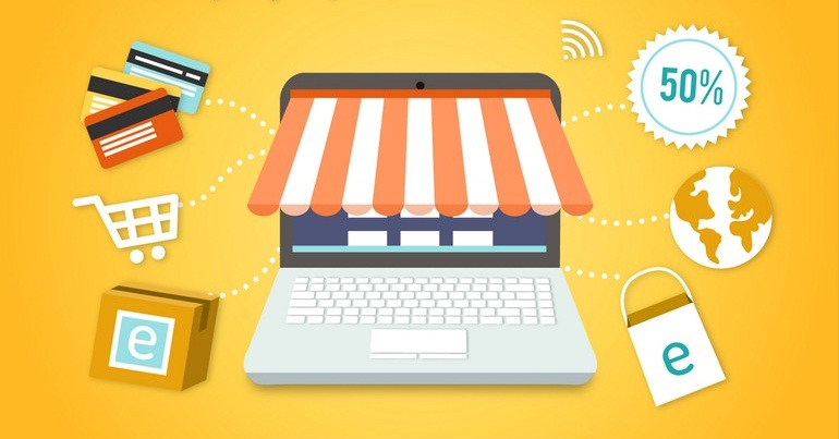 Strategie web per un ecommerce di successo